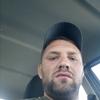 Иван, 30, г.Новошахтинск
