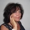 Katya, 59, г.Малага