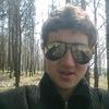 Олег, 30, г.Никольск (Пензенская обл.)