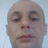 vasil, 31, г.Свалява