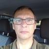 Алексей, 49, г.Борисоглебск