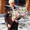 Надежда Полякова, 52, г.Курган