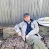 Валера, 46, г.Орск