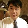 Roland William, 60, г.Сингапур
