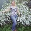 Lina, 57, г.Малага