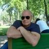IHOR, 50, г.Гливице