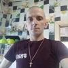 Дима, 34, г.Якутск