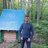 олег, 45, г.Заречный (Пензенская обл.)