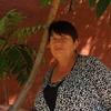 Людмила, 63, г.Балаклея