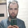 Сергей Дорошенко, 24, г.Уральск