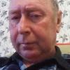 Вячеслав, 65, г.Амурск