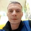 Алексей, 34, г.Всеволожск