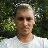 Валера, 32, г.Торецк