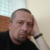 Виталий, 41, г.Сумы