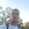 Артур, 30, г.Керчь