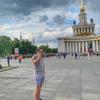 Дмитрий, 26, г.Шуя