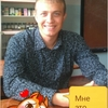 Виктор, 21, г.Коростень