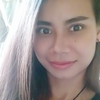 Ahrey, 29, г.Пномпень