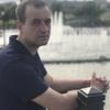 Евгений, 40, г.Лыткарино