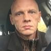 Сергей, 51, г.Щербинка