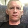 Андрей, 41, г.Аткарск