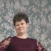 Елена, 48, г.Канск