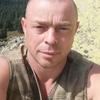 Андрей, 44, г.Чебаркуль