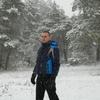 Ігор, 33, г.Борщев
