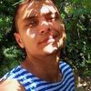 Руслан, 21, г.Алупка