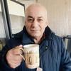 элшан, 53, г.Благовещенск