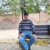 Александр, 36, г.Сумы