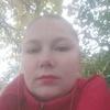 Юлия, 26, г.Геническ