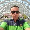 Irakli, 32, г.Кобулети
