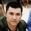 Бобур, 29, г.Москва