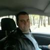 Владимир, 32, г.Брянка