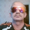 Александр Тарасов, 59, г.Копейск