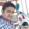 Yash Deshwal, 25, г.Пандхарпур