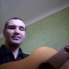 Дима, 38, г.Измаил