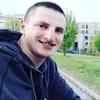 Женя, 23, г.Николаев