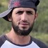 Фарид, 35, г.Душанбе