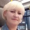 Natalia, 46, г.Варшава