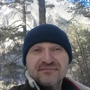 Сергей, 40, г.Владикавказ