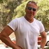 Ariel Alex, 45, г.Нетания