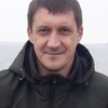 АЛЕКСАНДР ГУЛЕШ, 43, г.Южное