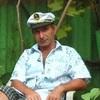 Юрий, 56, г.Шахты