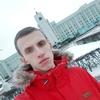 Sergey, 21, г.Новополоцк