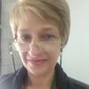 Лариса, 55, г.Красногорск