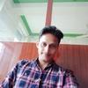 Amit Kumar Singh, 29, г.Пу́ри