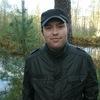 Андрей, 36, г.Сосновый Бор