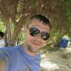 Игорь, 30, г.Свердловск